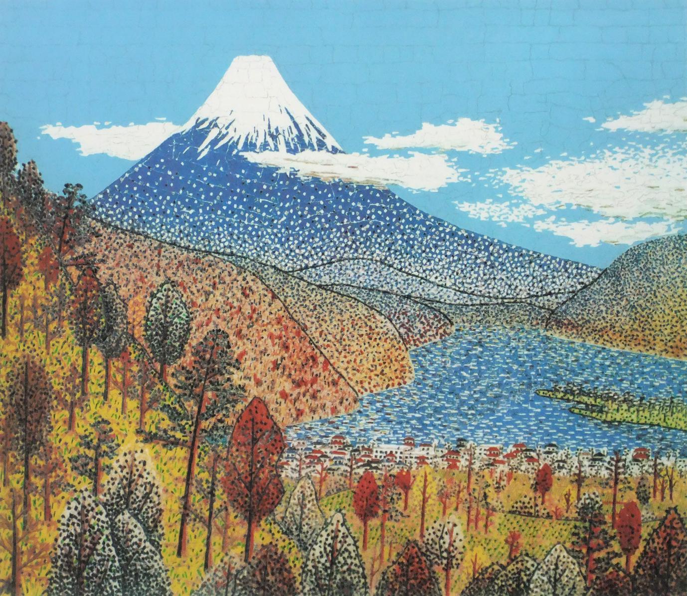 山下清の画像 p1_28