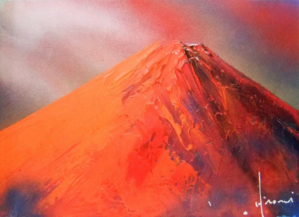 赤富士の画像 p1_21