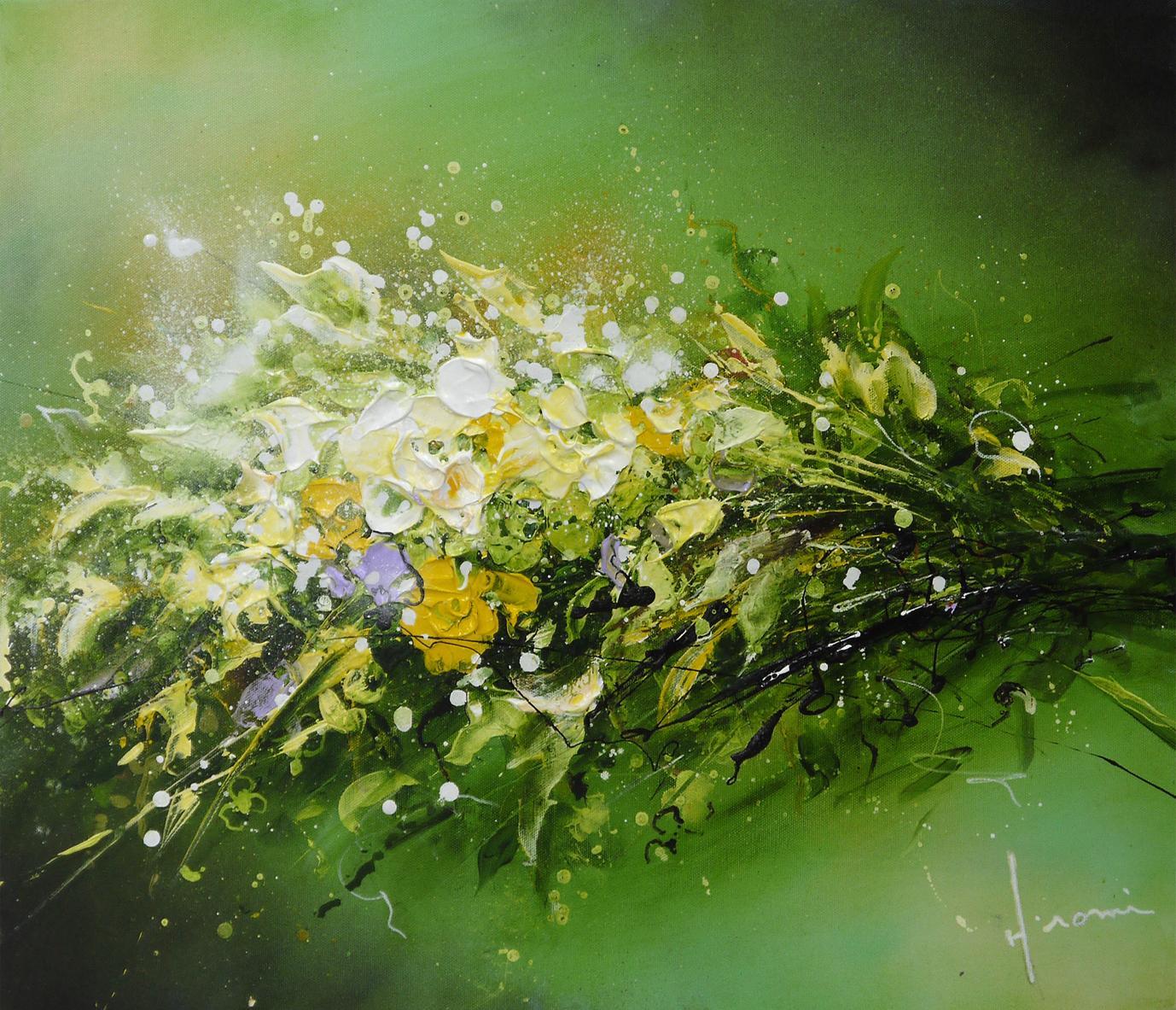 立川広己の画像 p1_2